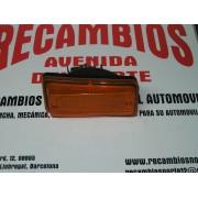 PILOTO DELANTERO IZQUIERDO SEAT 133 REF, INSA