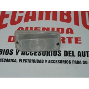 TULIPA DELANTERA IZQUIERDA SEAT 850