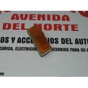 PILOTO LATERAL IZQUIERDO SEAT 131-SIN PORTALAMPARAS