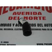 MANGUITO BOMBA DE AGUA SEAT 124 REF, CAUTEX.1-6009