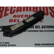 BRAZO SUSPENSION DERECHO FORD ESCORT