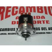 DELCO BOSCH 0237521050 SEAT IBIZA, CORDOBA, VW GOLF, POLO - REF. SEAT 030905205AA