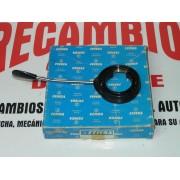 PALANCA MANDO LUCES SEAT 1400-1500 REF, FEMSA-8570