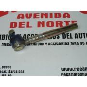 ROTULA DE DIRECCION SEAT 127 FURA-CRONO Y FIORINO REF, TVA-01-005921