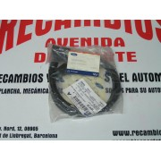 CABLE ENCENDIDO 2ª. CILINDRO FORD FIESTA Y KA REF, FORD-1018119