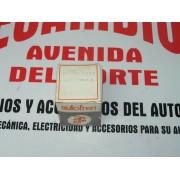 KIT REPARACION CILINDRO RUEDAS DELANTERAS FURGONETA EBRO-REF,D3-23