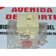 SOPORTES PARAGOLPES DELANTEROS CITROEN AX REF, CITROEN-95566738