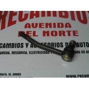 ROTULA DIRECCION INTERIOR LARGA SEAT 132 Y FIAT ARGENTA