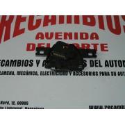 CERRADURA CAPO DELANTERO SEAT IBIZA.CORDOBA (99-02)