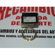 ANILLO SINCRONIZADO SEAT 124-131-132, REF, SEAT-0004158514