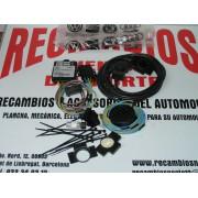 SENSOR MARCHA ATRAS SEAT IBIZA-AROSA. REF, SEAT-000054752