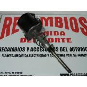 DELCO FEMSA SEAT 127-PANDA Y TRANS REF, FEMSA-DI4R-20DJP
