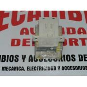 TEMPORIZADOR LIMPIA TRASERO RENAULT CLIO-I-TD-(99)-REF, RENAULT-7700728147