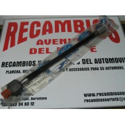 ROTULA AXIAL DIRECCION FORD TRANSIC (91-94)- REF, FORD-6869951