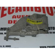 SOPORTE ALTERNADOR RENAULT 19 REF. RENAULT-7700743300