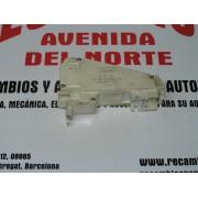 MOTOR CIERRE CENTRALIZADO FORD ESCORT (91-92)