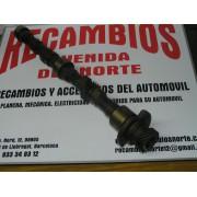 ARBOL DE LEVAS SIMCA 1000 MODERNO MOTOR 349