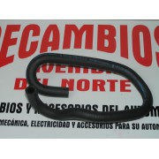 TUBO CALEFACTOR RENAULT 18 DIESEL TURBO REF, RENAULT-7700665293