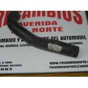 TUBO SUPERIOR RADIADOR RENAULT 9 GASOLINA