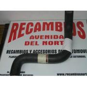 TUBO RADIADOR FORD SIERRA (87-93), REF, FORD-6605901