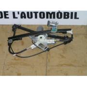 ALZACRISTALES ELECTRICO SEAT CORDOBA-IBIZA-REF. SEAT-6K4837402P
