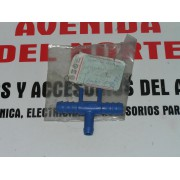 TE DE CINCO SALIDAS AUDI RE.035129737