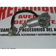 CLAUSOR ENCENDIDO SEAT 127, 131 , 132 Y 128 - REF. CLAUSOR 18-70