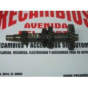 TREN FIJO SEAT 124-1430-131 REF, SEAT-FD12110051