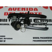 JUEGO MANETAS CON LLAVE AVIA-1000-1250-EBRO-F-260-275-