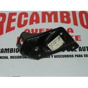 SOPORTE DE MOTOR Y CAMBIO SEAT PANDA MARBELLA- REF, SE1411280