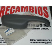 PROTECTOR PUERTA INTERIOR FORD SIERRA, REF, FORD-6529829