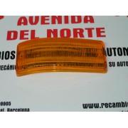 TULIPA PILOTO DELANTERO DERECHO MERCEDES L 508 Y 608 REF 0008228120