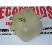 DEPOSITO DE EXPANSION SEAT 127