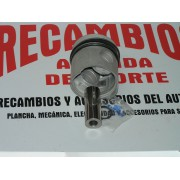 PISTON CON BULON Y AROS MOTOR PERKINS 4/108