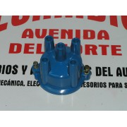 TAPA DELCO BOSCH FORD ESCORT ORION REF. FORD 6077485