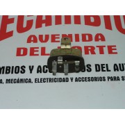 REGULADOR ALTERNADOR SEAT 600 REF FEMSA TL2021
