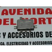 REGULADOR DE ALTERNADOR FORD REF FEMSA 25169-6