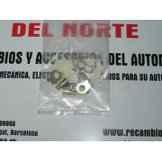 KIT SERRETAS FORD FIESTA (84)