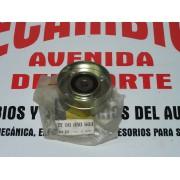 TENSOR CORREA DISTRIBUCION RENAULT SUPER CINCO REF RENAULT 7700850603