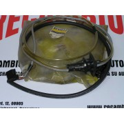 CABLES PARA TURBO RENAULT 9 FASE II REF RENAULT 7701986998