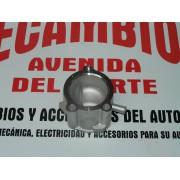 CUERPO TERMOSTATO SEAT 127 Y FURA 903cc Y 1010cc HB 03212350