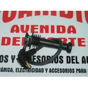 CABLE ENCENDIDO FORD SCORT 7 FIESTA 3 MONDEO 2 REF FORD 1126524