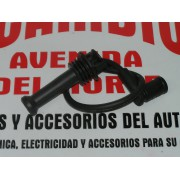 CABLE ENCENDIDO FORD FIESTA (2001-2008) REF FORD 1335377