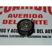 POLEA TENSORA CORREA DENTADA SEAT CORDOBA 1.9 DIESEL REF GT357.10