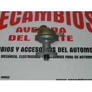 BOMBA COMBUSTIBLE FORD SIERRA SCORPIO Y GRANA DEL AÑO 1988 REF FORD 70HF 9350 CA