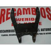 TRAPECIO SUPERIOR SEAT 1400 Y 1500
