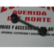 BIELETA BRAZO SUSPENSION RENAULT 18 REF RENAULT 7700710718