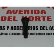 GUIA SOPORTE CABEZAL RENAULT CLIO I REF RENAULT 7700805403