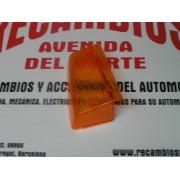 TULIPA PILOTO DELANTERO DERECHO SEAT 1430 Y 1200 SPORT REF GEMO 20630