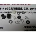 KIT CASQUILLOS SEAT 127, PANDA, FURA